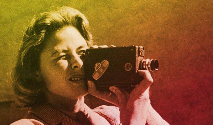 ingrid-bergman-in-her-own-words - filmloverss