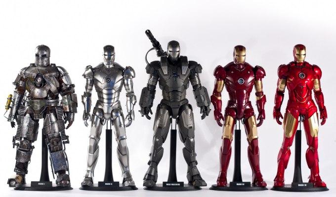 iron - man - filmloverss - 1