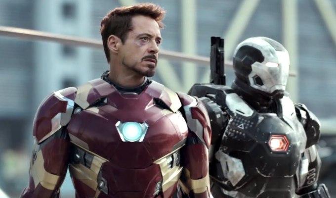 iron - man - filmloverss