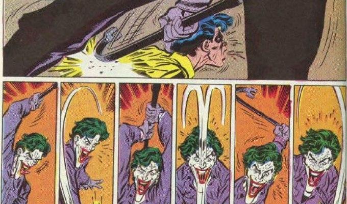 joker - robin - filmloverss