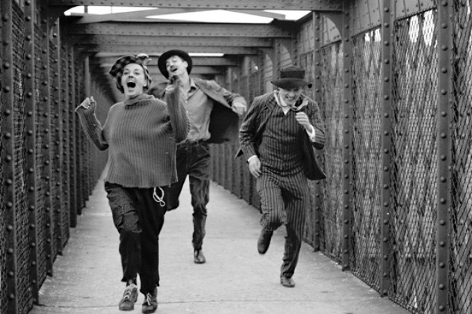 jules-jim-filmloverss