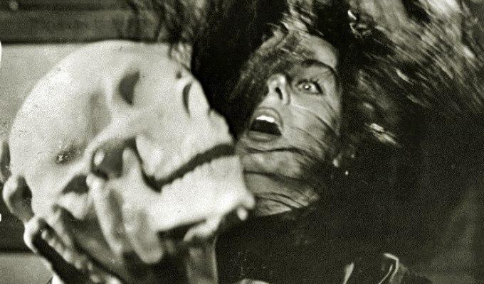 kadın - hamlet - filmloverss