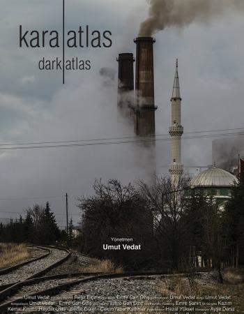 kara-atlas-poster-filmloverss