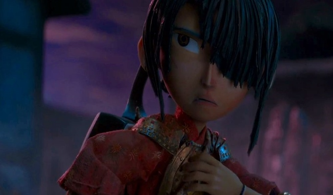 kubo-and-the-two-strings-2- filmloverss