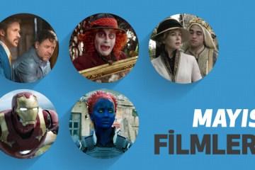 mayis-vizyon-filmleri-filmloverss