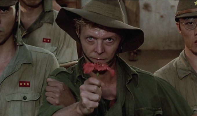 merry - christmas - mr - lawrence - filmloverss
