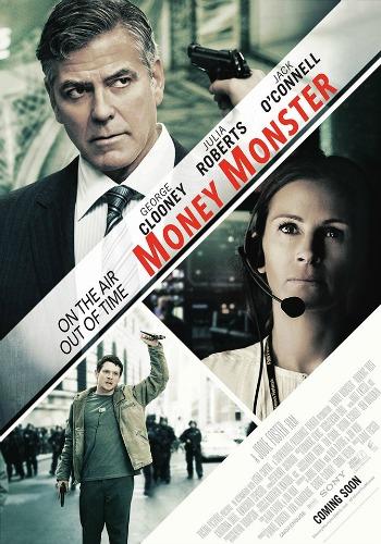 money-monster-poster-filmloverss