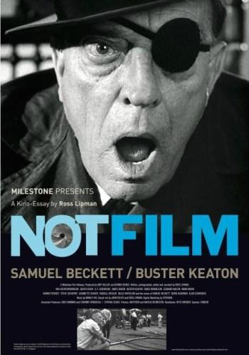 notfilm-filmloverss