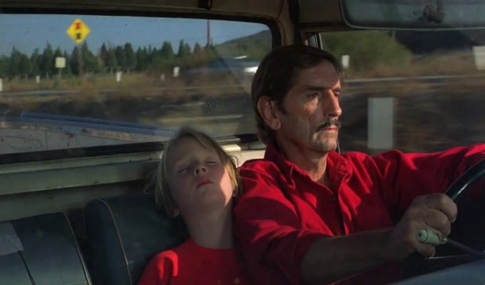 paris-texas-filmloverss