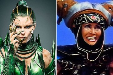 power - rangers - rita - repulsa - filmloverss