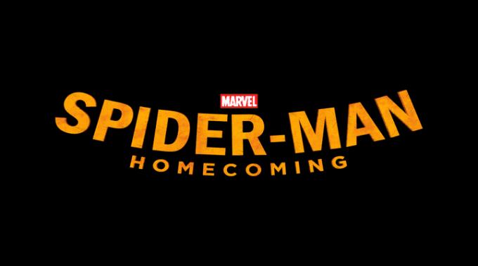 spider-man-homecoming-logo-filmloverss