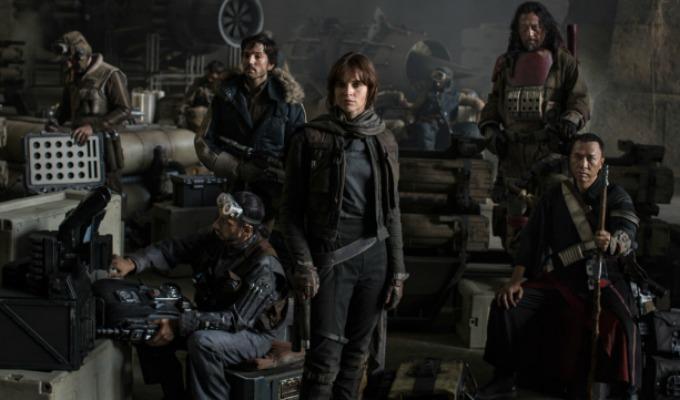 star-wars-rogue-one-cast-filmloverss