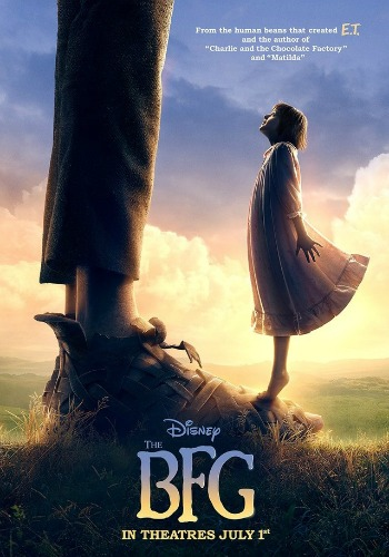steven-spielberg-the-bfg-filmloverss