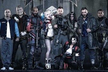 suicide-squad-cast - filmloverss