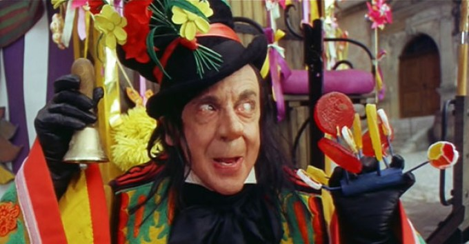 the-child-catcher-filmloverss