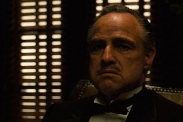 the-godfather-marlon-brondo-filmloverss