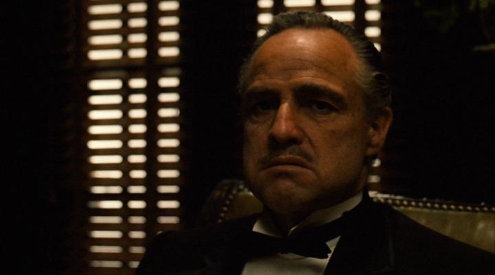 the-godfather-marlon-brondo-filmloverss