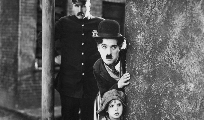the-kid-filmloverss