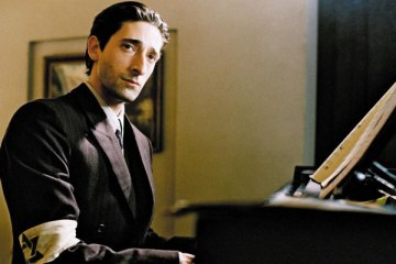 the - pianist - filmloverss