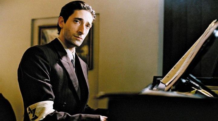 the - pianist - filmloverss