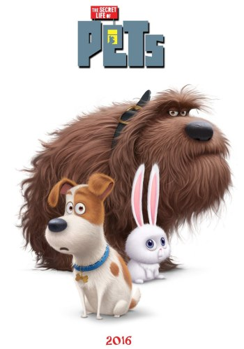the-secret-life-of-pets - filmloverss