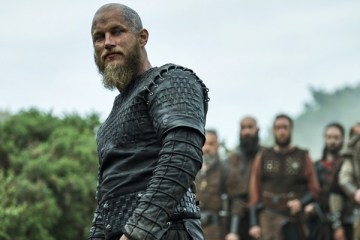 vikings-4-sezon-8-bolum-incelemesi-filmloverss