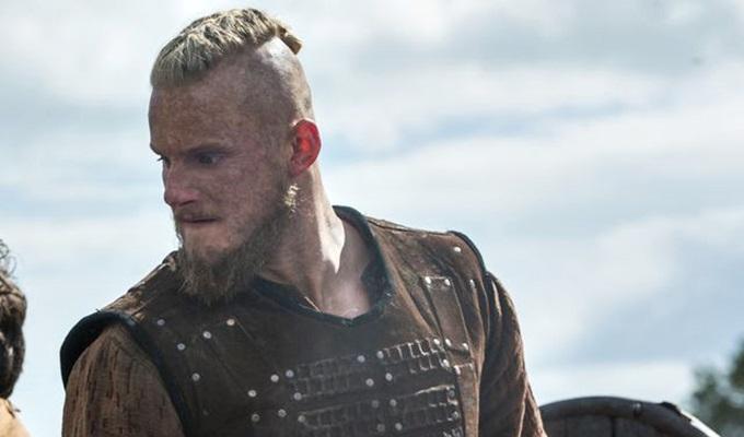 vikings-4-sezon-9-bolum-bjorn-filmloverss