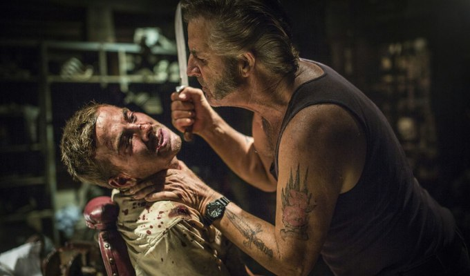 wolf - creek - filmloverss