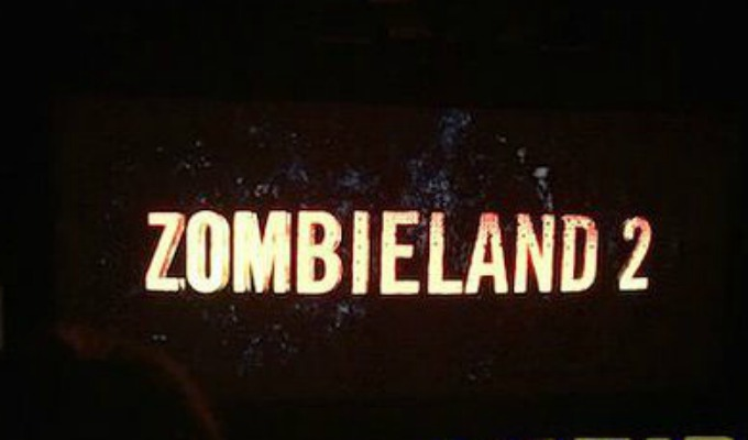 zombieland-2-filmloverss