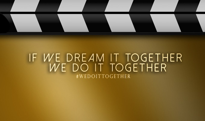 Together-Now-2-FilmLoverss