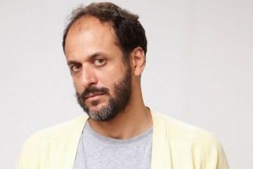 Luca-Guadagnino-1-FilmLoverss