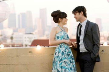 500-days-of-summer-filmloverss
