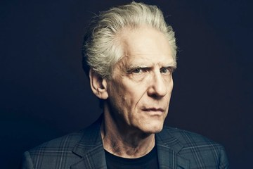 David-Cronenberg-1-FilmLoverss