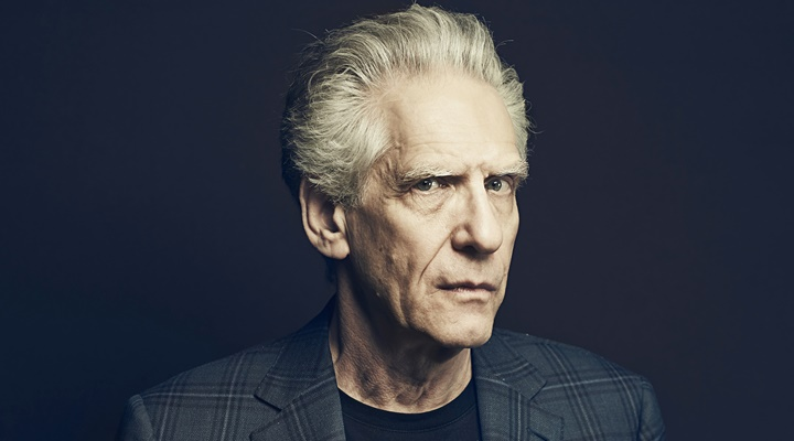 David-Cronenberg-1-FilmLoverss