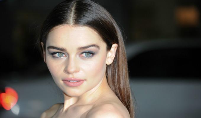 Emilia-Clarke-FilmLoverss