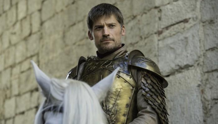 Game Of Thrones 6 Sezon 6 Bölüm Incelemesi Filmloverss