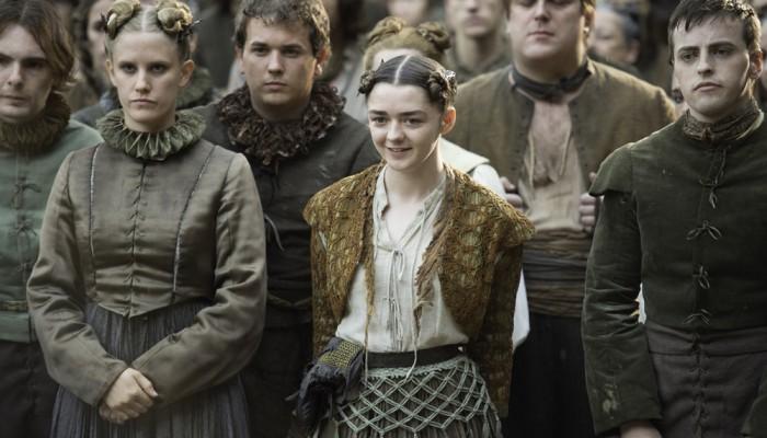 Game-of-Thrones-6-sezon-6.-bolum-filmloverss