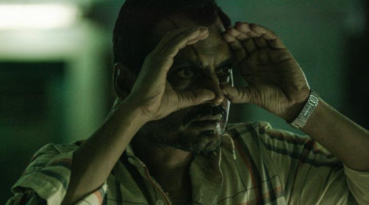 Raman-Raghav-filmloverss