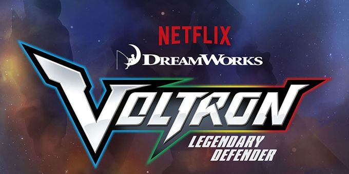 Voltron-Legendary-Defender-FilmLoverss