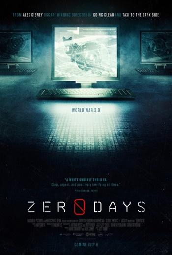 Zero-Days-2-FilmLoverss