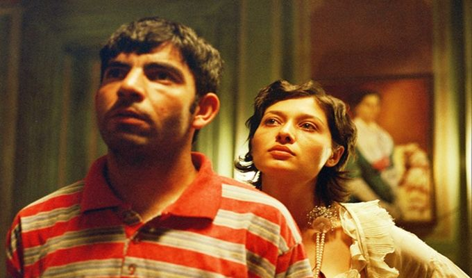 anlat-istanbul-filmloverss