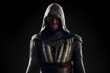 assassins-creed-michael-fassbender-filmloverss