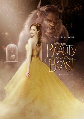 beauty-and-the-beast-2-FilmLoverss