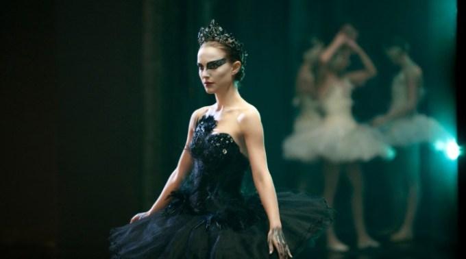 black-swan-FilmLoverss