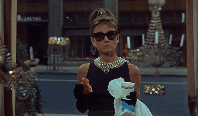 Breakfast-at-Tiffanys-FilmLoverss