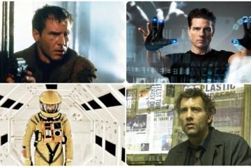 edebiyattan-sinemaya-uyarlanmıs-filmler-filmloverss