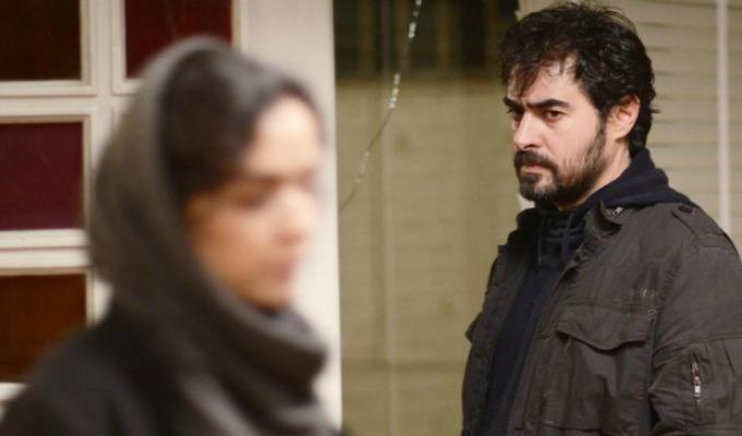 farhadi-the-Salesman-3-filmloverss
