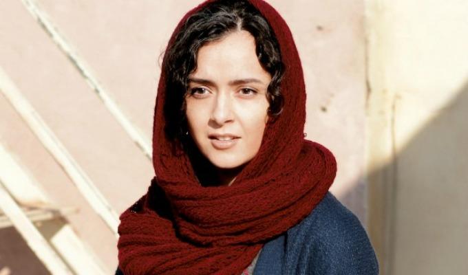 farhadi-the-Salesman-4-filmloverss