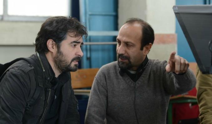 farhadi-the-Salesman-filmloverss