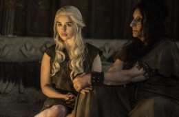 Game Of Thrones 6 Sezon 4 Bölüm Filmloverss